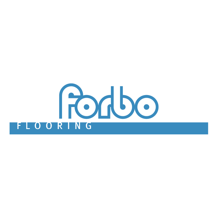 free vector Forbo flooring