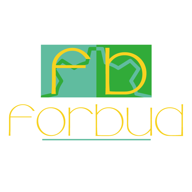 free vector Forbud