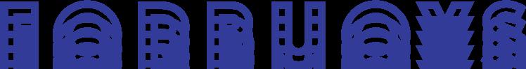free vector Forbuoys logo