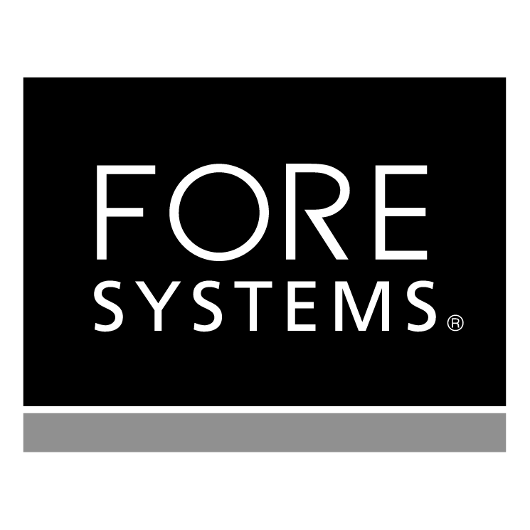 free vector Fore systems 0