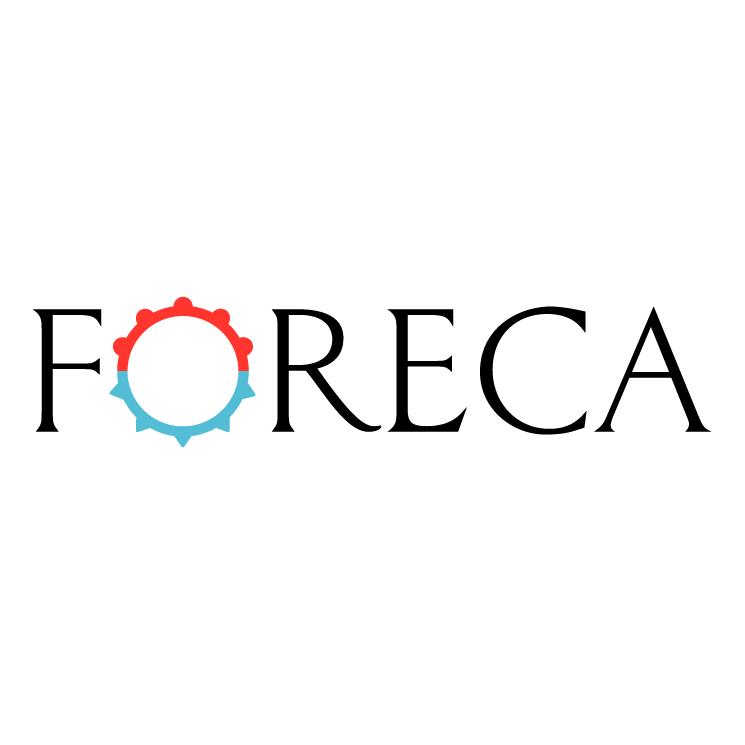free vector Foreca