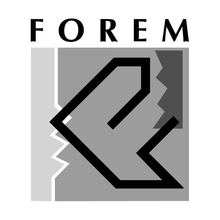 free vector Forem 0