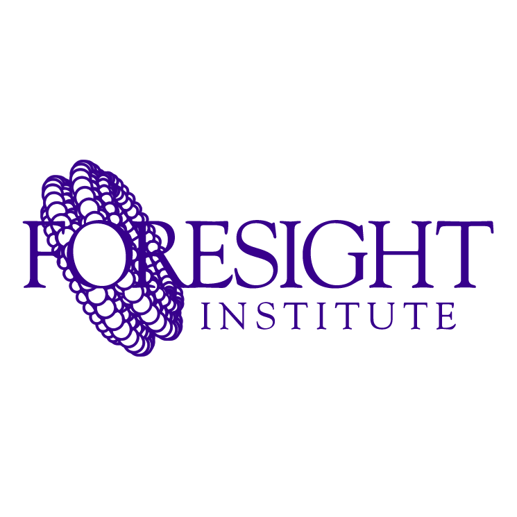 free vector Foresight 1