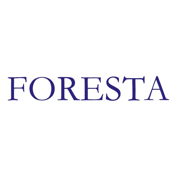 free vector Foresta 0
