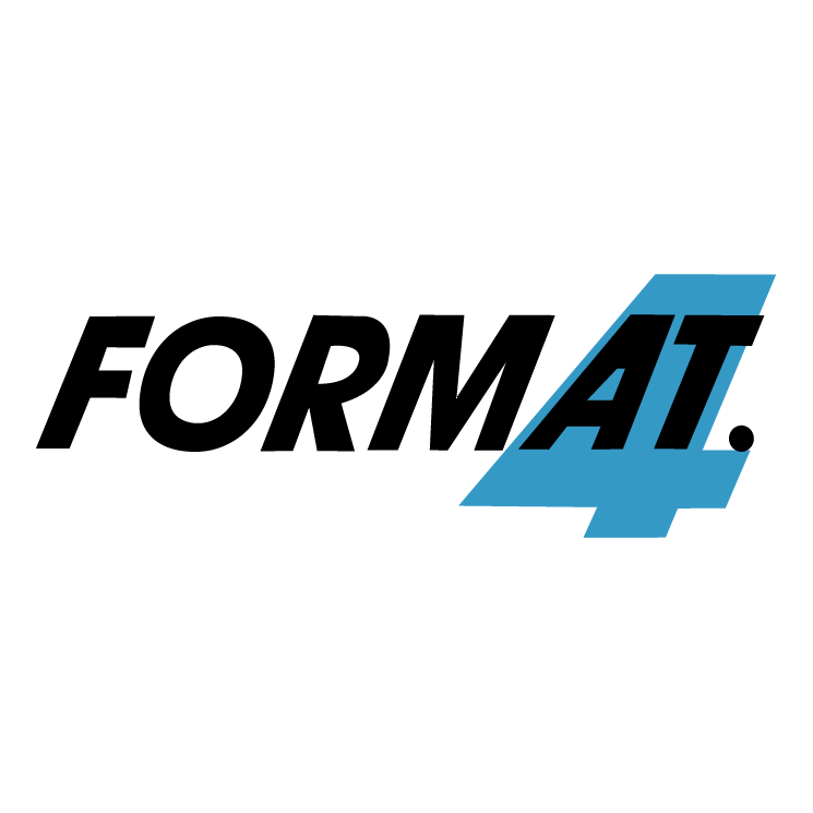free vector Format