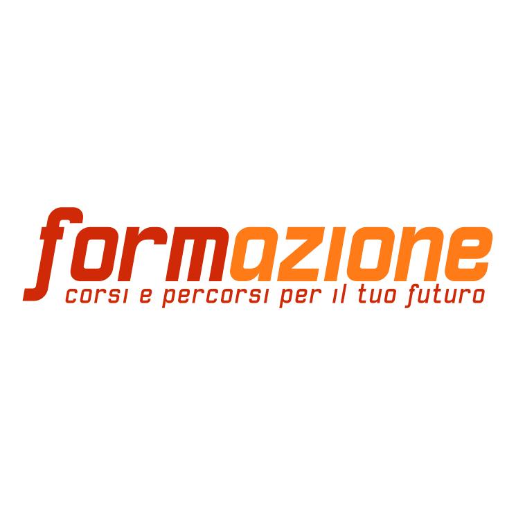 free vector Formazione 0