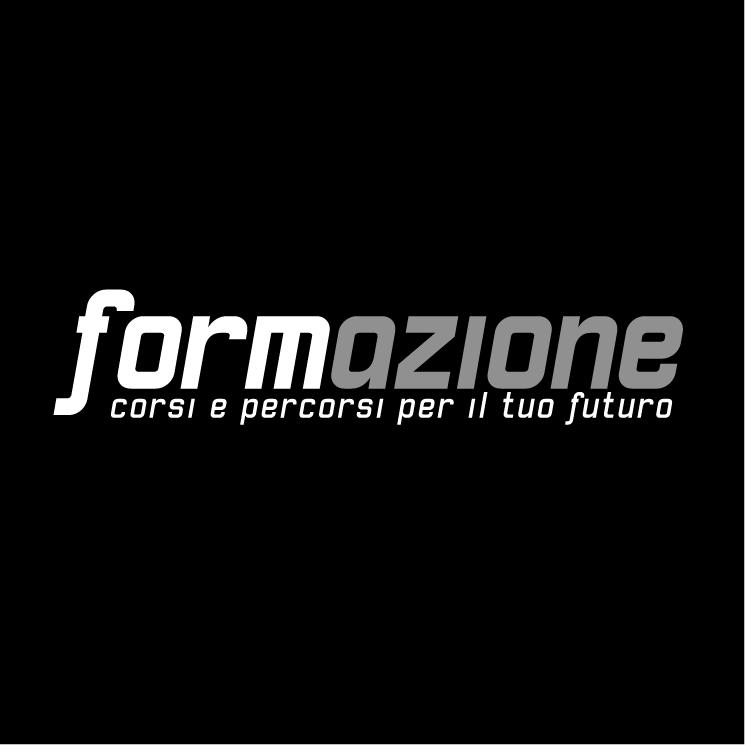 free vector Formazione