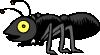 free vector Formicona clip art