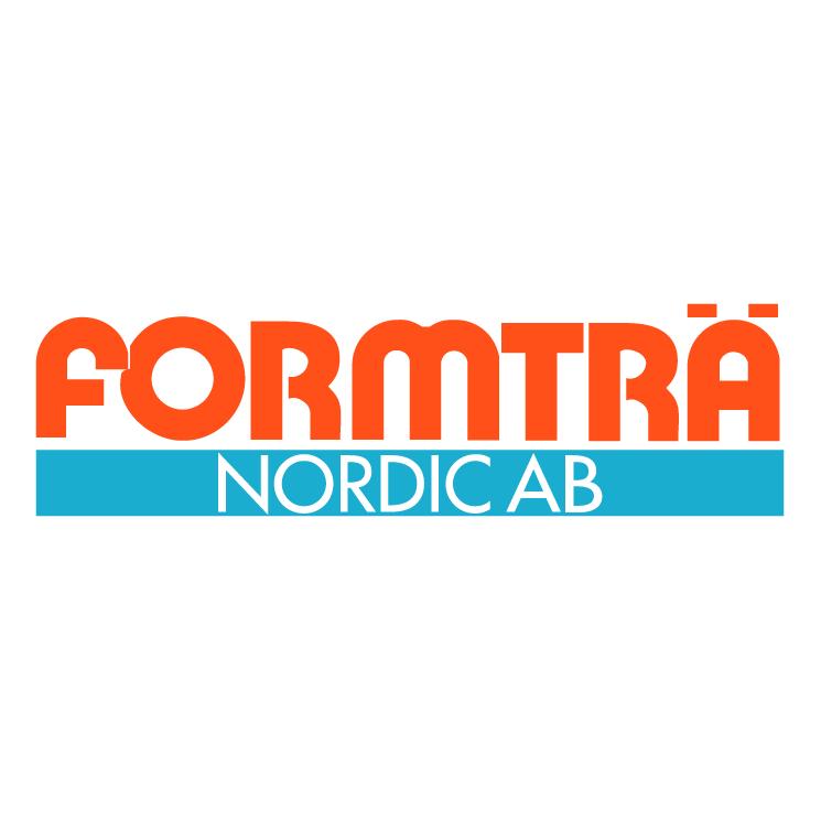 free vector Formtra