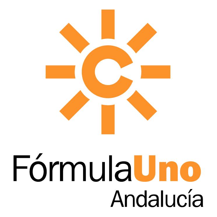 free vector Formula uno