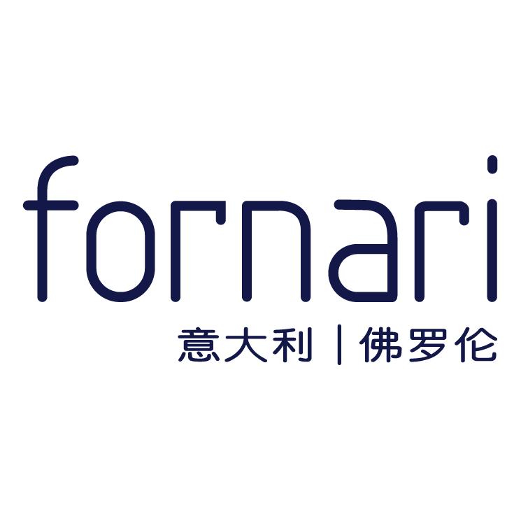 free vector Fornari