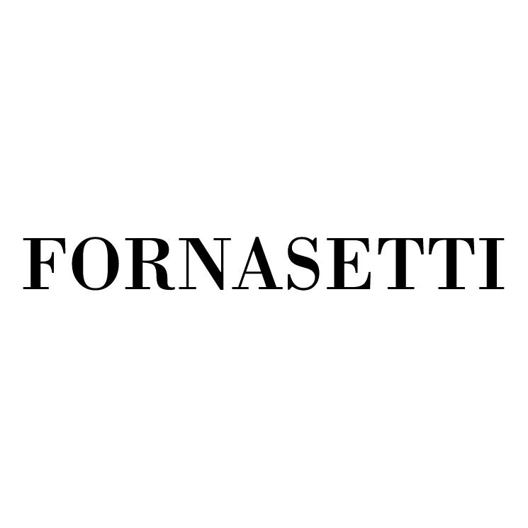 free vector Fornasetti
