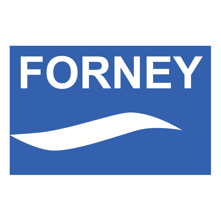 free vector Forney