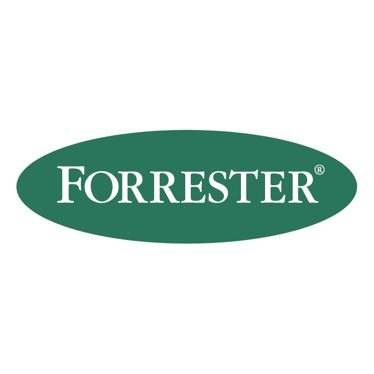 free vector Forrester 1