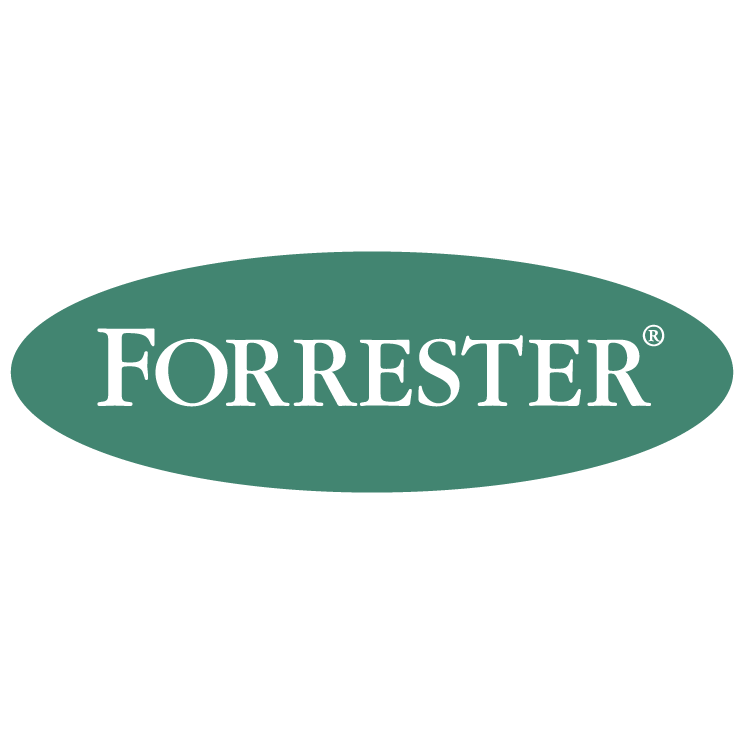 free vector Forrester