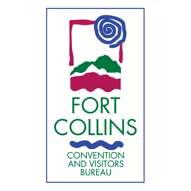 free vector Fort collins