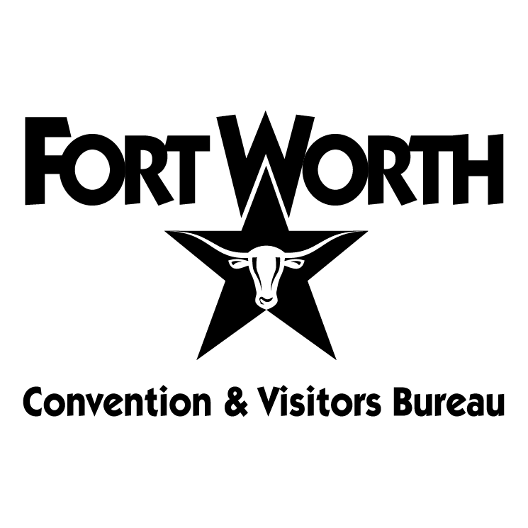 free vector Fort worth 0