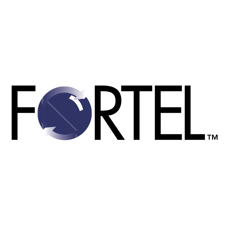 free vector Fortel