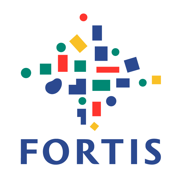 free vector Fortis 3