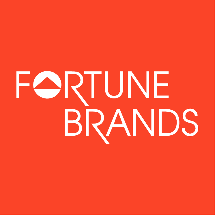 free vector Fortune brands