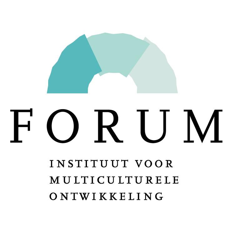 free vector Forum 0