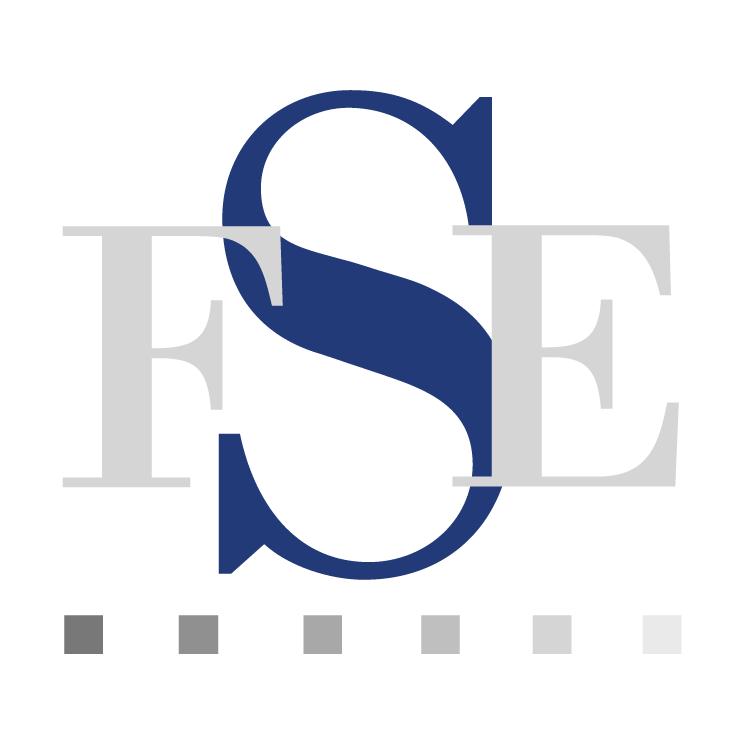 free vector Forum service editore