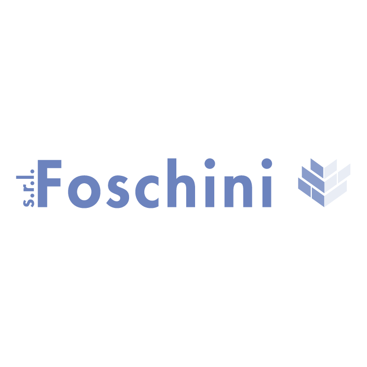 free vector Foschini