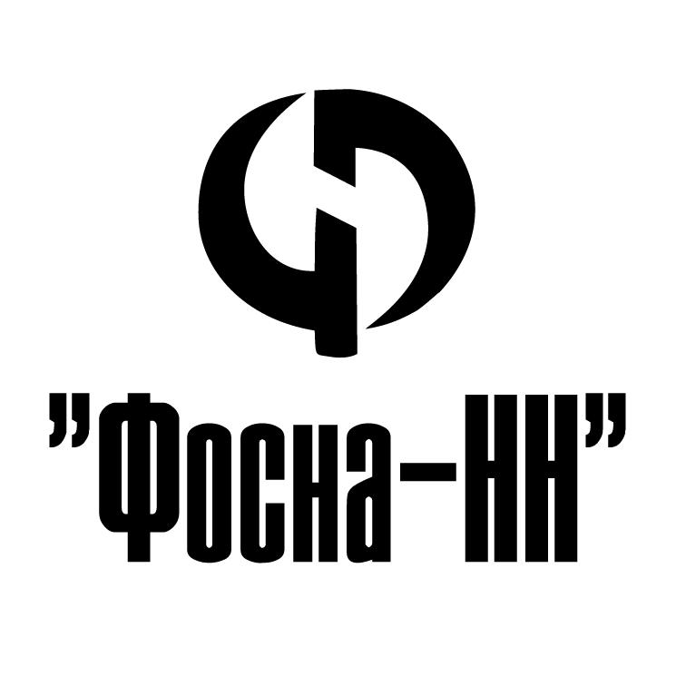 free vector Fosna nn