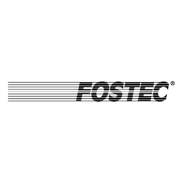 free vector Fostec