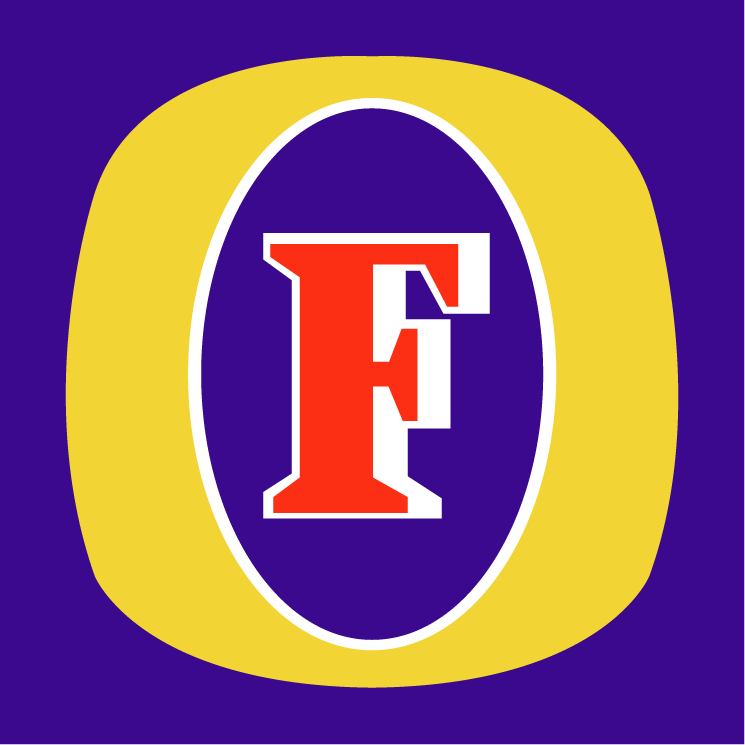 free vector Fosters 1