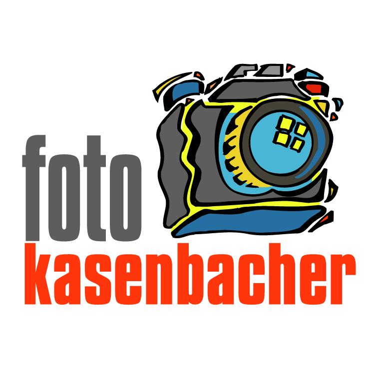 free vector Foto kasenbacher
