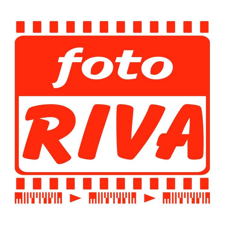 free vector Foto riva