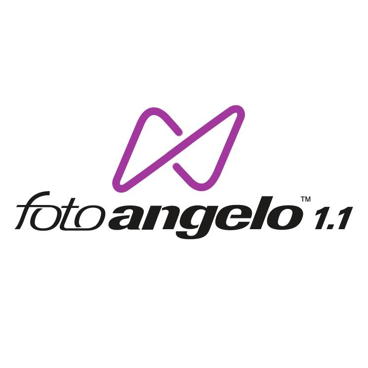 free vector Fotoangelo