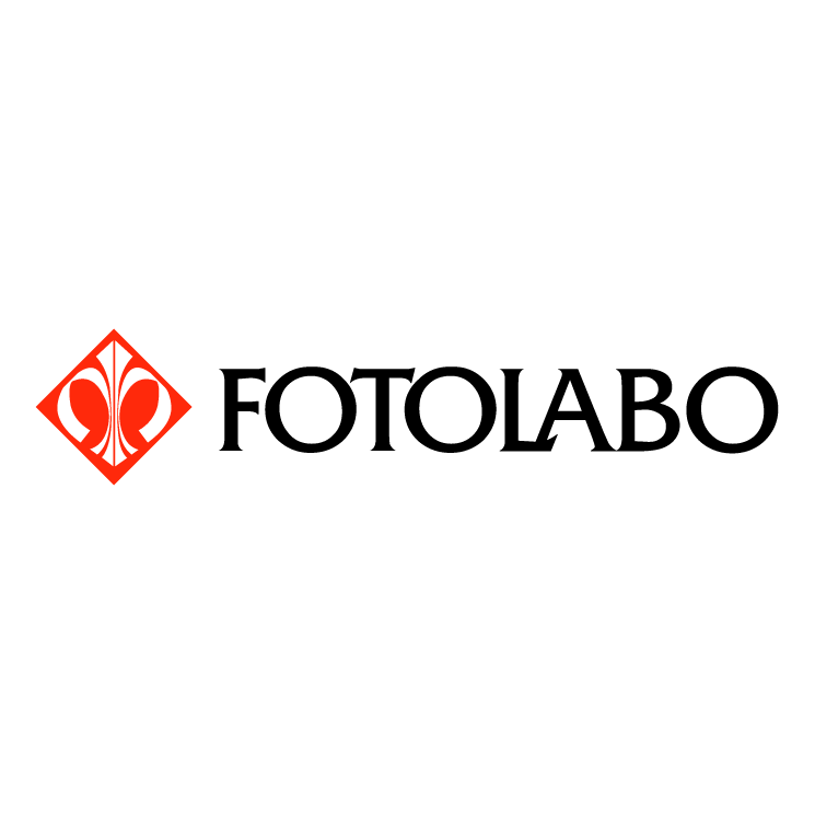 free vector Fotolabo
