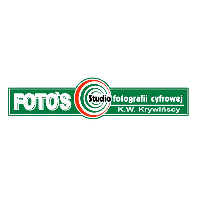free vector Fotos