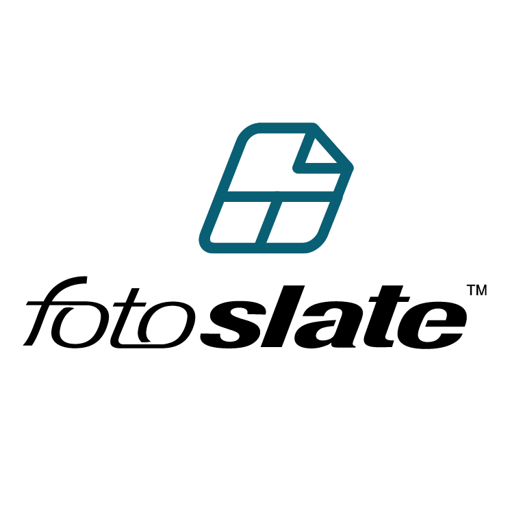 free vector Fotoslate