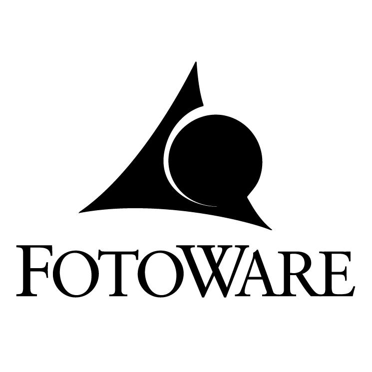 free vector Fotoware 0