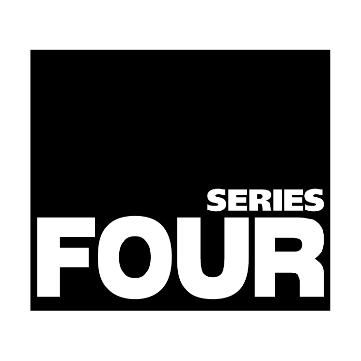free vector Four series