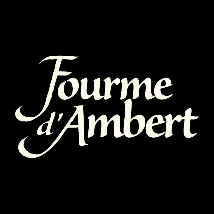 free vector Fourme dambert