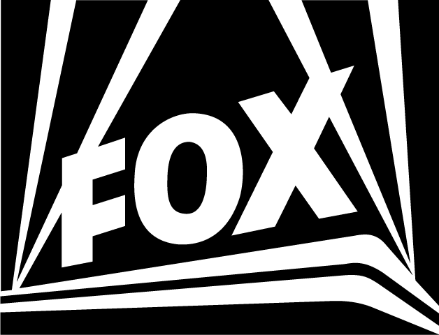 free vector Fox logo2