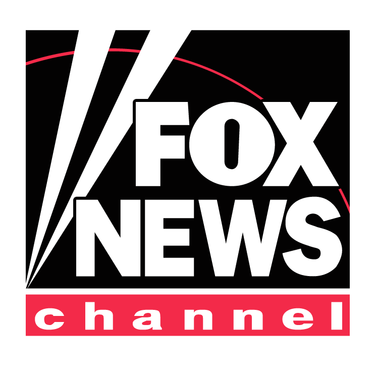 free vector Fox news
