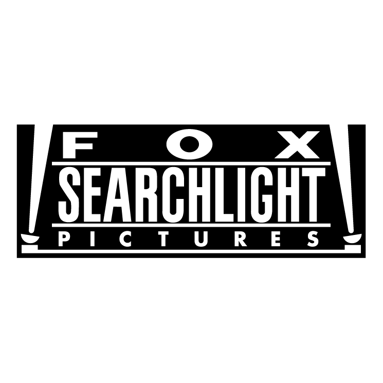free vector Fox searchlight pictures 0