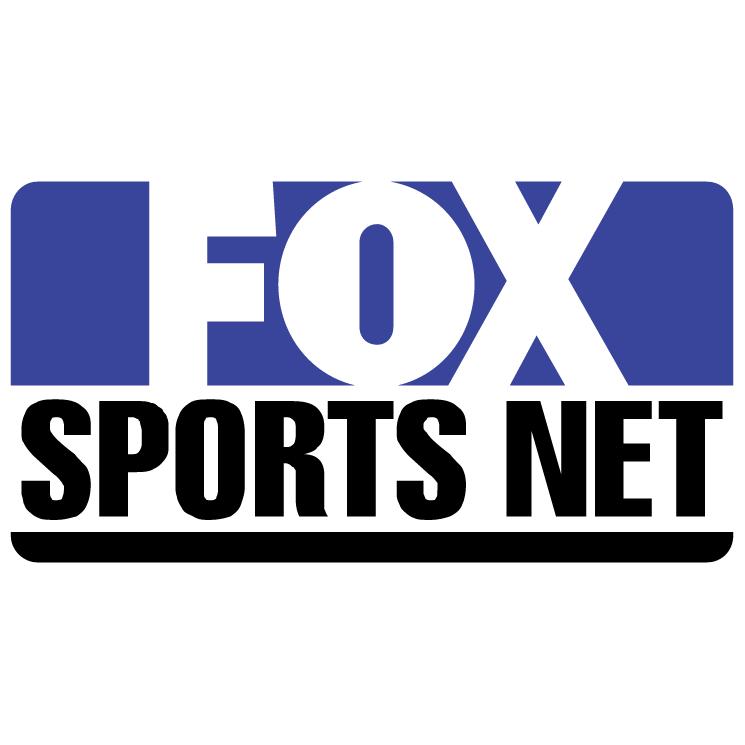 free vector Fox sports net