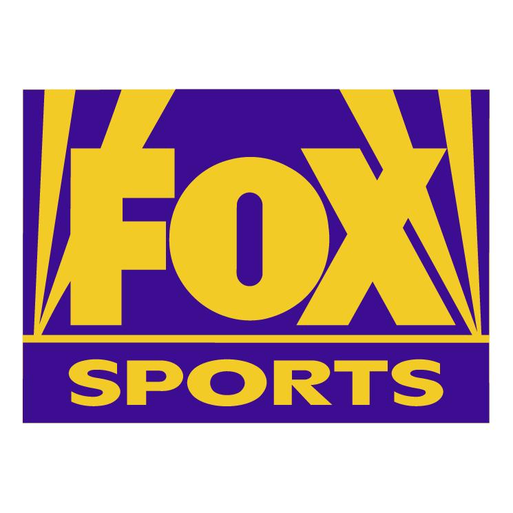free vector Fox sports