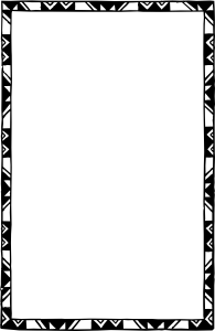 free vector Frame clip art
