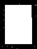 free vector Frame Mono Colored clip art