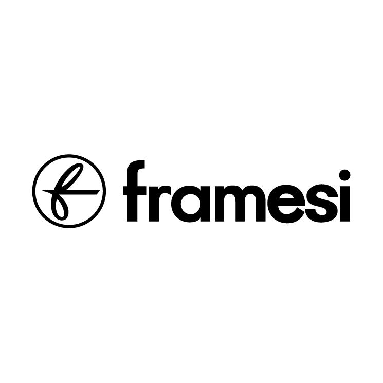 free vector Framesi