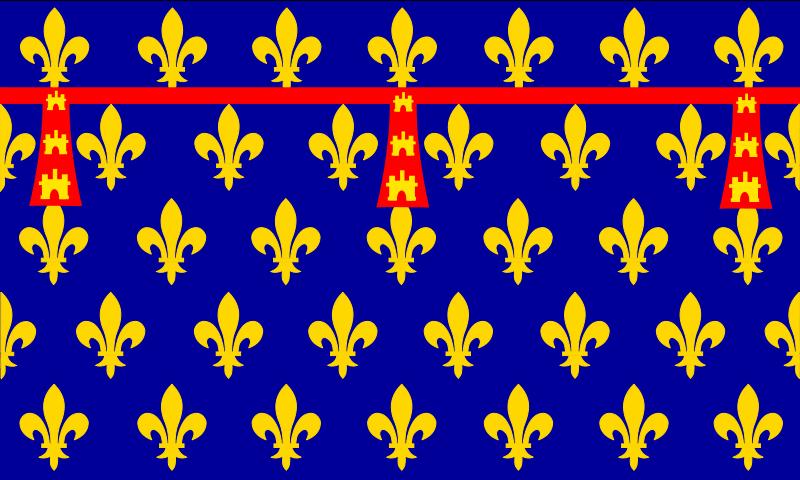 free vector France artois