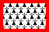 free vector FranceLimousin clip art