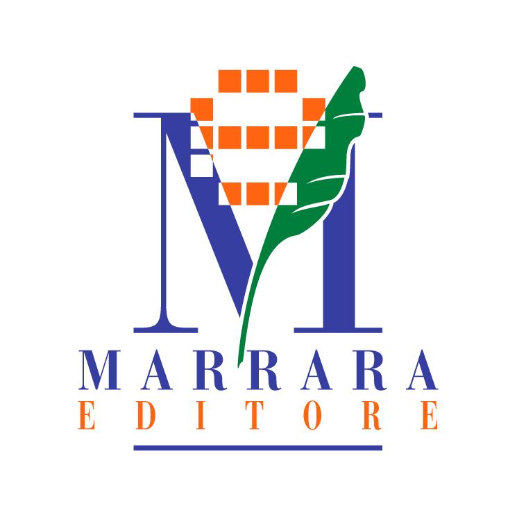free vector Francesco marrara editore